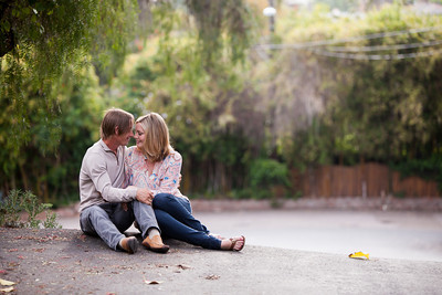 0032-130509-emily-travis-engagement-©8twenty8-Studios