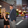 081-130424-jamie-jason-engagement--8twenty8 Studios
