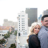 010-130424-jamie-jason-engagement--8twenty8 Studios