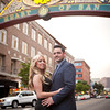 078-130424-jamie-jason-engagement--8twenty8 Studios