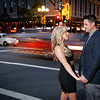 084-130424-jamie-jason-engagement--8twenty8 Studios