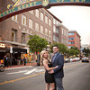 076-130424-jamie-jason-engagement--8twenty8 Studios