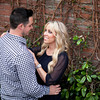 047-130424-jamie-jason-engagement--8twenty8 Studios