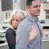 012-130424-jamie-jason-engagement--8twenty8 Studios