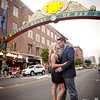 079-130424-jamie-jason-engagement--8twenty8 Studios