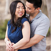 0004-130517-kathryn-anthony-engagement-©8twenty8-Studios