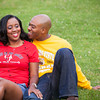 0007-130603-kia-redick-engagement-©8twenty8-Studios