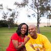 0011-130603-kia-redick-engagement-©8twenty8-Studios