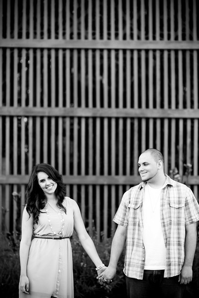 0035-130618-kristin-jeff-engagement-©8twenty8-Studios