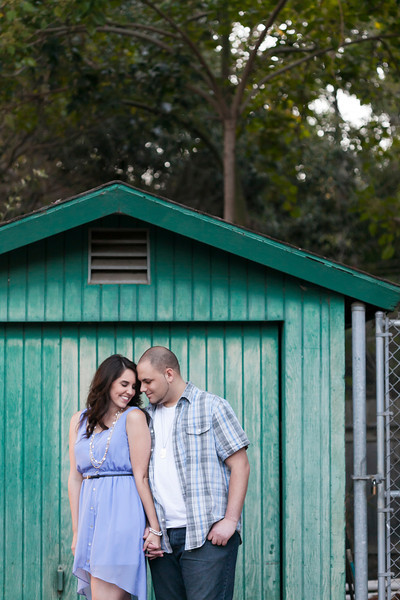 0054-130618-kristin-jeff-engagement-©8twenty8-Studios