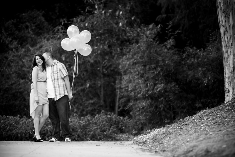 0045-130618-kristin-jeff-engagement-©8twenty8-Studios