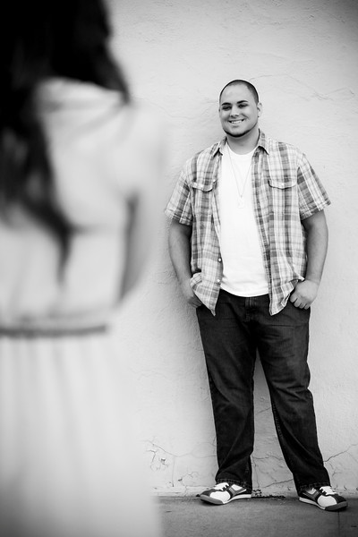 0056-130618-kristin-jeff-engagement-©8twenty8-Studios