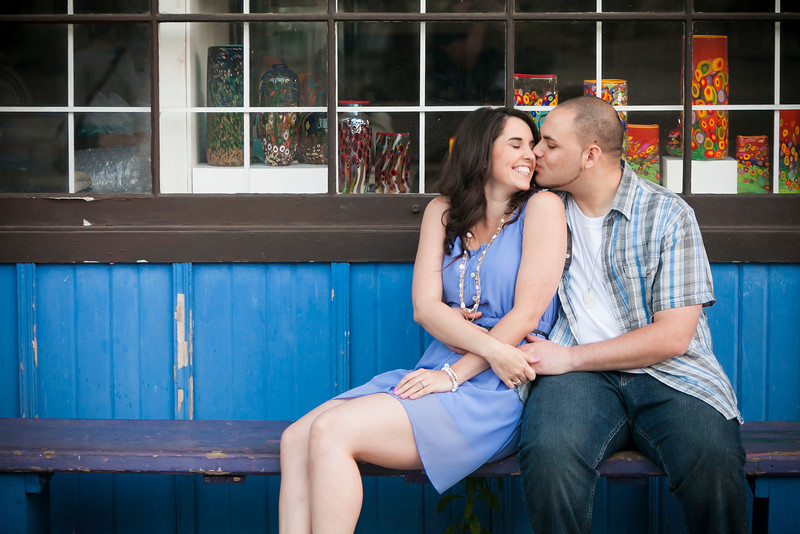 0066-130618-kristin-jeff-engagement-©8twenty8-Studios