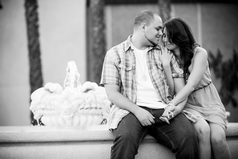 0028-130618-kristin-jeff-engagement-©8twenty8-Studios