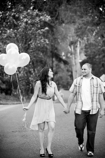 0049-130618-kristin-jeff-engagement-©8twenty8-Studios