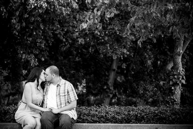 0011-130618-kristin-jeff-engagement-©8twenty8-Studios