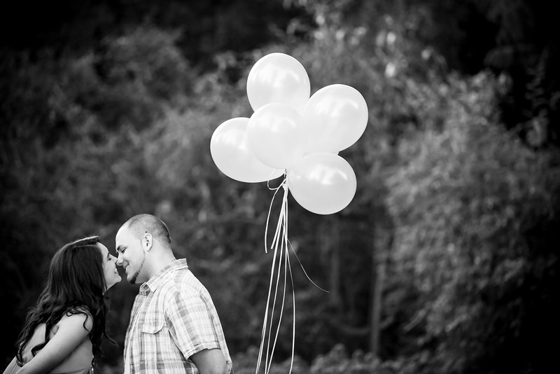 0048-130618-kristin-jeff-engagement-©8twenty8-Studios