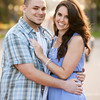 0003-130618-kristin-jeff-engagement-©8twenty8-Studios