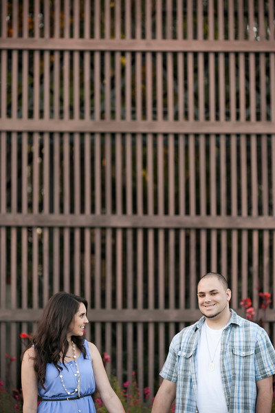 0036-130618-kristin-jeff-engagement-©8twenty8-Studios