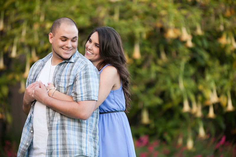 0037-130618-kristin-jeff-engagement-©8twenty8-Studios