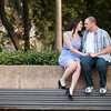 0009-130618-kristin-jeff-engagement-©8twenty8-Studios