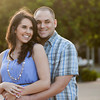0007-130618-kristin-jeff-engagement-©8twenty8-Studios