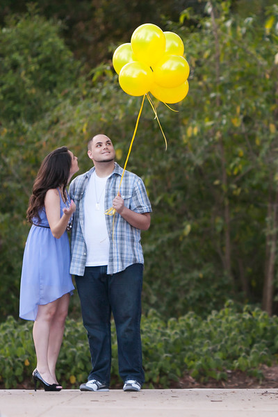 0043-130618-kristin-jeff-engagement-©8twenty8-Studios