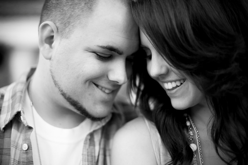 0069-130618-kristin-jeff-engagement-©8twenty8-Studios