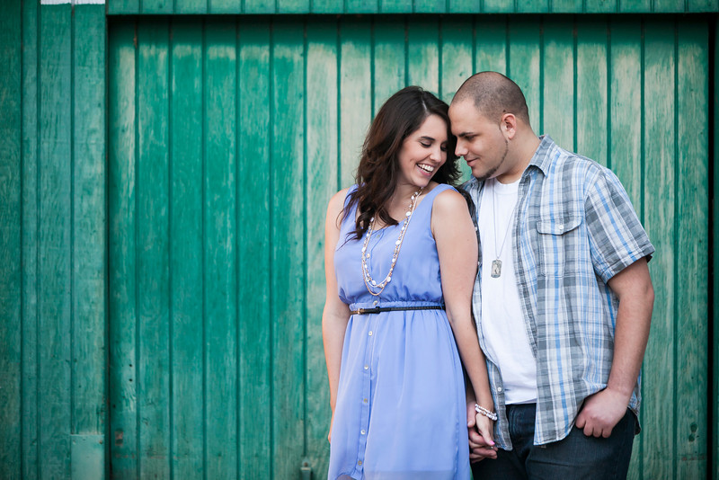 0052-130618-kristin-jeff-engagement-©8twenty8-Studios