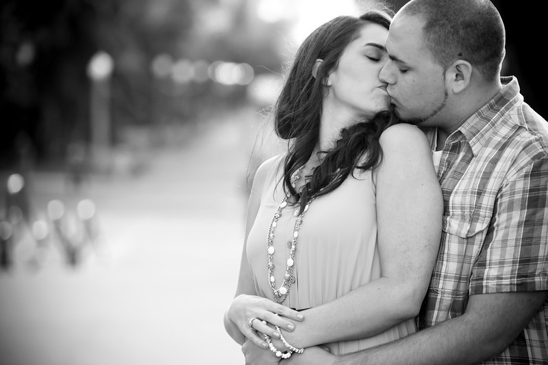 0008-130618-kristin-jeff-engagement-©8twenty8-Studios