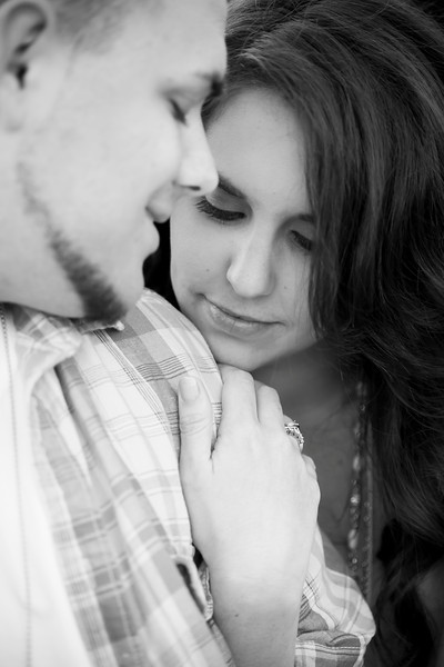 0034-130618-kristin-jeff-engagement-©8twenty8-Studios