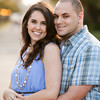 0006-130618-kristin-jeff-engagement-©8twenty8-Studios