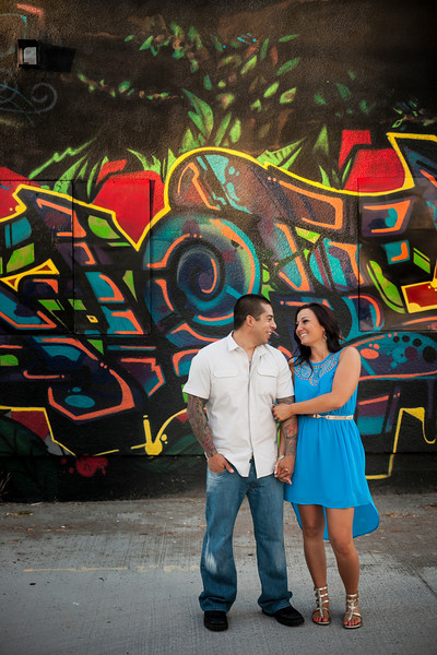 0058-130708-mallory-jason-engagement-©8twenty8-Studios