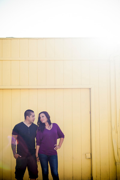 0015-130708-mallory-jason-engagement-©8twenty8-Studios