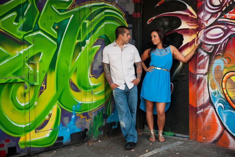 0061-130708-mallory-jason-engagement-©8twenty8-Studios