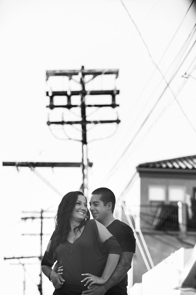 0027-130708-mallory-jason-engagement-©8twenty8-Studios