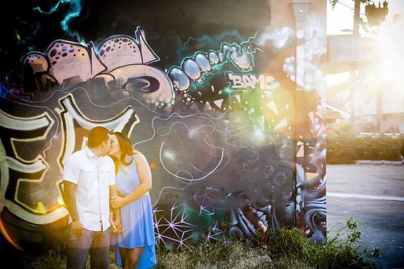 0067-130708-mallory-jason-engagement-©8twenty8-Studios