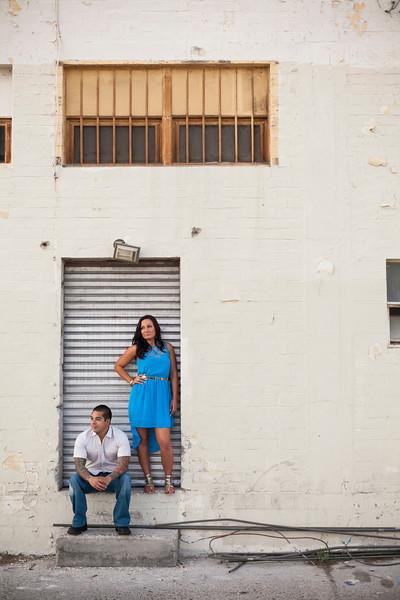 0036-130708-mallory-jason-engagement-©8twenty8-Studios