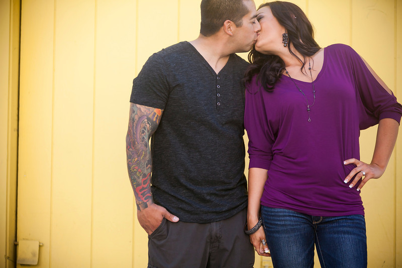 0016-130708-mallory-jason-engagement-©8twenty8-Studios
