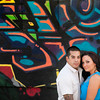 0059-130708-mallory-jason-engagement-©8twenty8-Studios