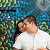 0053-130708-mallory-jason-engagement-©8twenty8-Studios