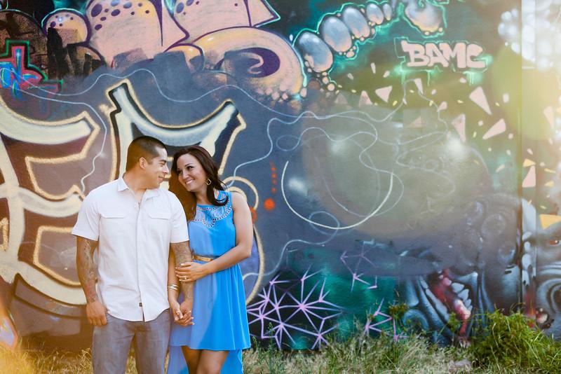 0065-130708-mallory-jason-engagement-©8twenty8-Studios