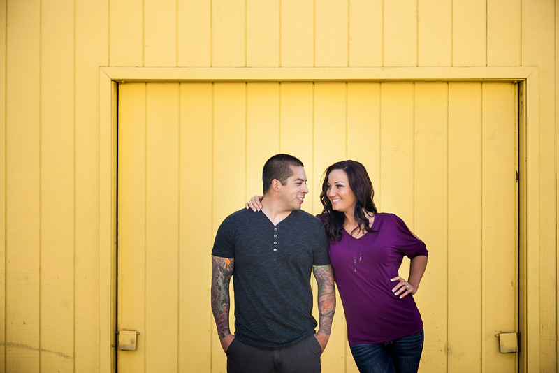 0009-130708-mallory-jason-engagement-©8twenty8-Studios