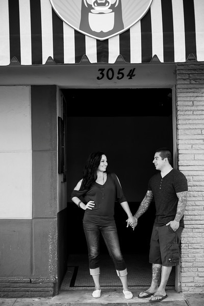 0004-130708-mallory-jason-engagement-©8twenty8-Studios