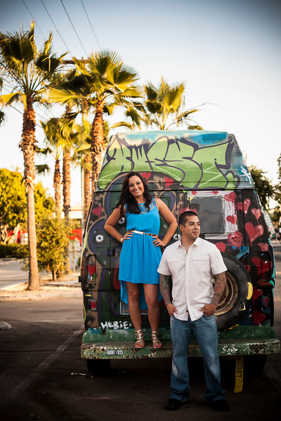 0048-130708-mallory-jason-engagement-©8twenty8-Studios