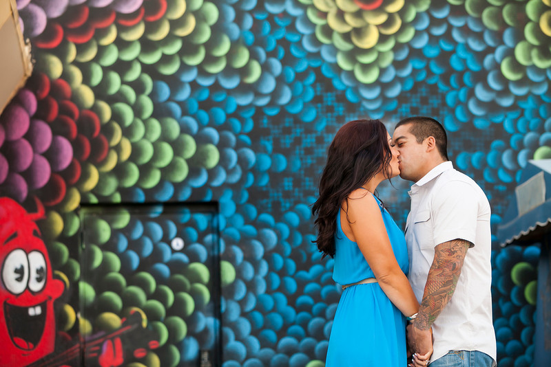 0054-130708-mallory-jason-engagement-©8twenty8-Studios