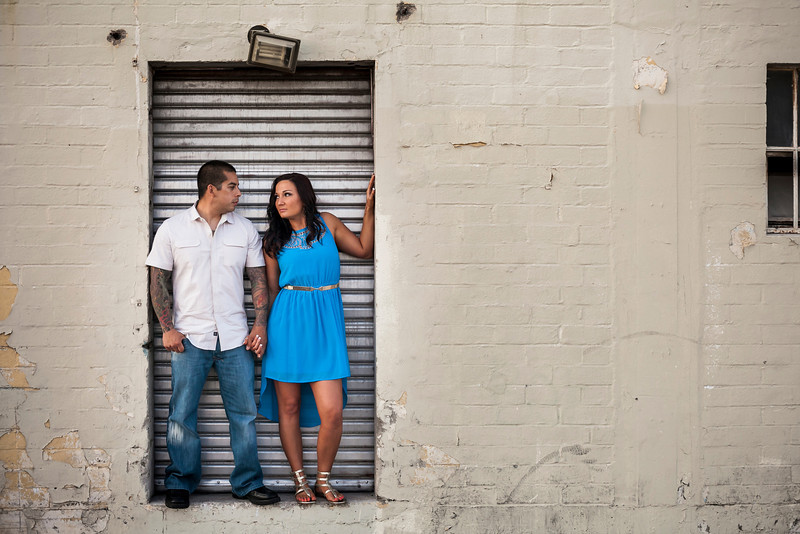 0039-130708-mallory-jason-engagement-©8twenty8-Studios