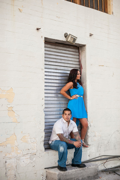 0035-130708-mallory-jason-engagement-©8twenty8-Studios