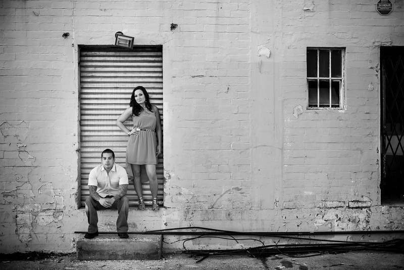 0034-130708-mallory-jason-engagement-©8twenty8-Studios