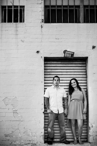 0038-130708-mallory-jason-engagement-©8twenty8-Studios